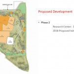 ConocoPhillips Phase 2