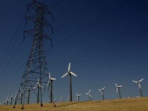 NPR | Calif. Leads In Clean Energy, But Challenges Loom