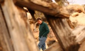 NYT | Colorado's Uranium Struggle Bodes Ill for U.S. Debate