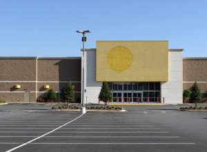 Big Box Retail: Why Are They a Problem?