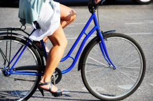 Felix Salmon   Bike slowly