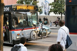 The Atlantic Cities | Should the Public Pay for Unprofitable Transit Routes?