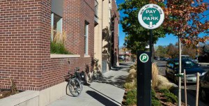 The High Cost of Free Parking in Boulder