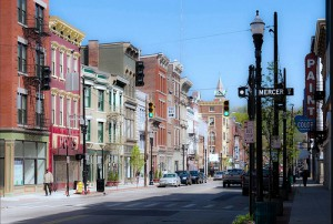 The Atlantic Cities | What Smart Growth Advocates Get Wrong About Density