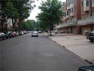 Greater Greater Washington | Rewritten DC zoning code corrects past mistakes