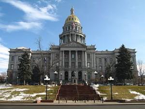 """Simplify My Life"" Bill Passes State Legislature"