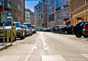 The Atlantic Cities | Parking Minima Create Too Many Parking Spots