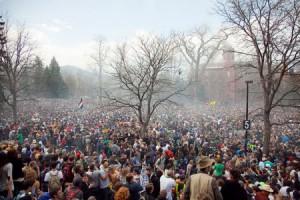 CU Administration's Reckless 4/20 Plan Risks Violence