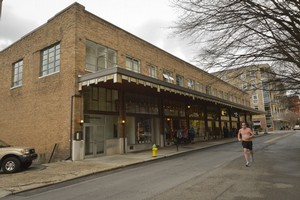 MetroPulse | What's 'Historic'—And Who Says? Nine Practical Reasons To Save Old Buildings