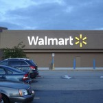 PlaceMakers | Walmart and the Quest for a Better Mousetrap