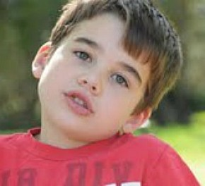 Forward | Wrestling With Details of Noah Pozner's Killing