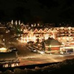 Aspen Daily News | City of Aspen's electric energy usage dropping faster than expected