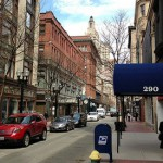 Atlantic Cities | How Historic Architecture Can Anchor Economic Development