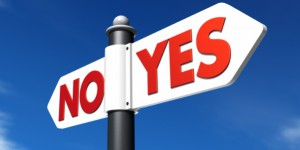 Making Sense of Energy Measures on the Ballot: Vote No on 310 and Yes on 2E