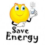 GreenBuildingAdvisor | Stupid Energy-Saving Tips