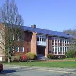 Reuters | U.S. Utilities Face German-style Solar Burn