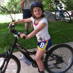 Streetsblog | Build It for Isabella: Putting a Face on Why People Hesitate to Bike