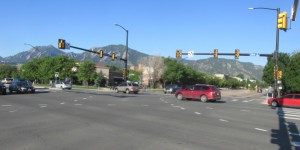 A Transportation Vision For Boulder—Economics of Transportation, Part 1