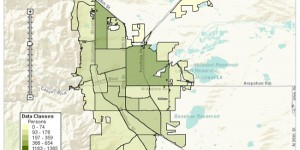 SCOTUS, the Fair Housing Act, and Boulder