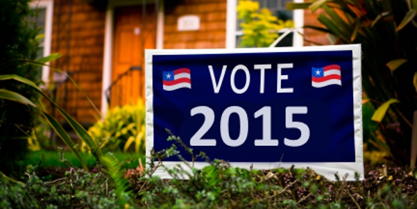 vote2015slide