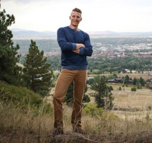 Swetlik: Loves Boulder, but not its housing situation