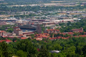 Districting and Direct Mayoral Elections are Bad for Boulder
