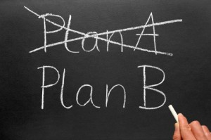 Add Your Voice to the Comp Plan Revisions