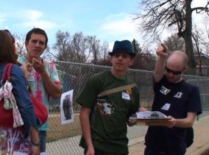 Colorado Independent | New Era knocks on doors for SmartRegs in Boulder