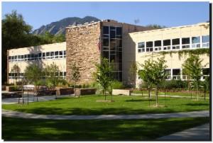 Boulder Reporter | How Boulder is governed: time for a change?