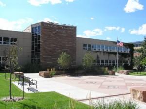 Council Passes Jefferson Parkway Resolution