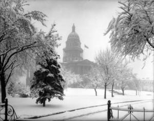 Boulder Looks to Play Defense in 2011 Legislature