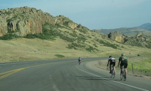 Highway 93: Victories, Setbacks and Opportunities