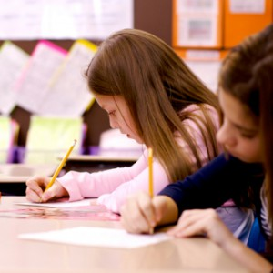 Brookings | The 2010 Brown Center Report on American Education