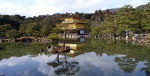 The Boulder Protocols Go to Kyoto