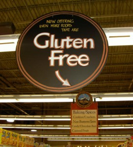 Southern Poverty Law Center Alarmed at Rise in Gluten Intolerance in Boulder Area
