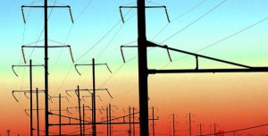 Boulder's New Utility Expected to Electrify the Town in 2015