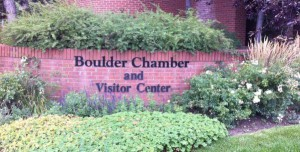 The Chamber is Not Xcel