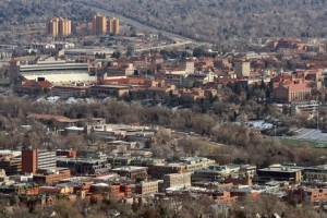 Boulder Chamber to Endorse for the First Time