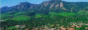 The Colorado Independent | New city of Boulder, NOAA study ties climate science to drought, water shortages