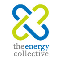 The Energy Collective | Case Study: Boulder Colorado Takes Action On Climate Change