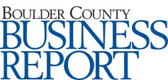 Boulder County Business Report | High-end home inventory up for debate