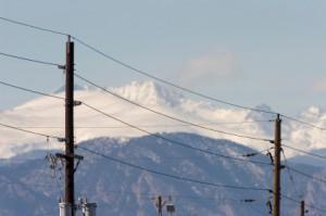 Boulder's Municipalization Prospects: An Outside Perspective