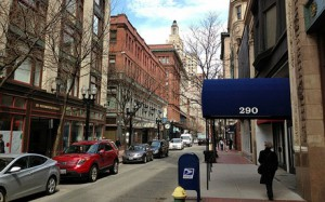 Atlantic Cities | How Historic Architecture Can Anchor Economic Development