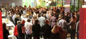 Thursday: Boulder Sharing Economy Summit 2013