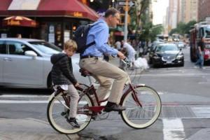 Grist.org | Do helmets really keep cyclists safer?