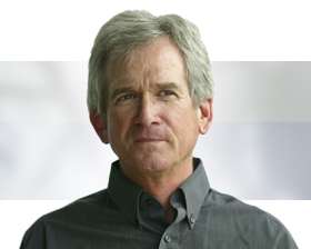 Macon Cowles, Lawyer, Candidate and Environmental Advocate