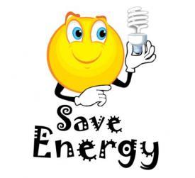 GreenBuildingAdvisor | Stupid Energy-Saving Tips