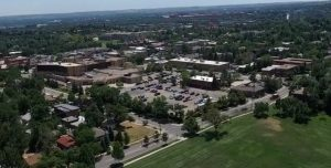 Redeveloping the Boulder Community Hospital Site