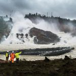 High Country News | Have we underestimated the West's super-floods?